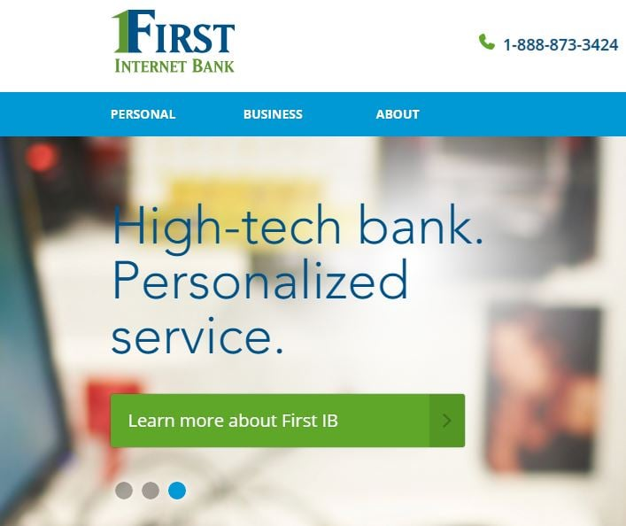 first internet reliable bank Welcome to first national bank of waterloo visit our banks in o'fallon, waterloo, columbia, millstadt, dupo, effingham, & stewardson stop by a bank near you today.