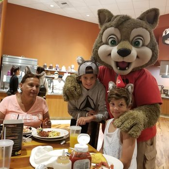 Great wolf lodge 2925 photos 1449 reviews water - Great wolf lodge garden grove ca ...