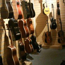 music go round 11 photos 15 reviews musical instruments teachers 7116 menaul blvd ne. Black Bedroom Furniture Sets. Home Design Ideas