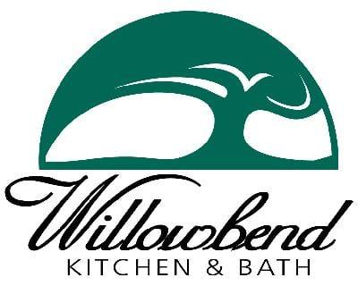 Willowbend Kitchen Bath Decora O De Interiores 2343 E 3300th S Ca