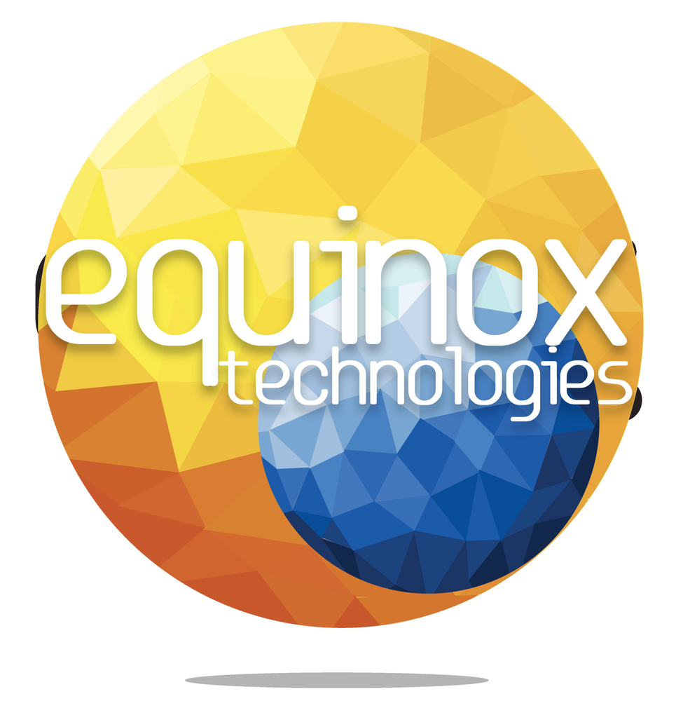 Equinox Technologies: Highland, NY