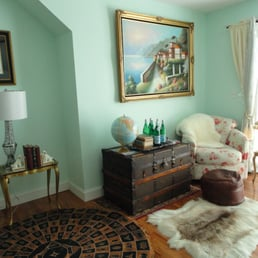 Built By Vice Get Quote 16 Photos Home Staging South