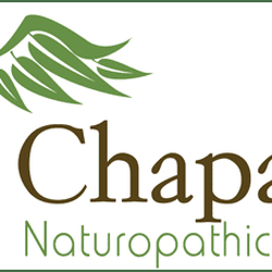 Chaparral Naturopathic Medicine - 10 Reviews - Weight Loss
