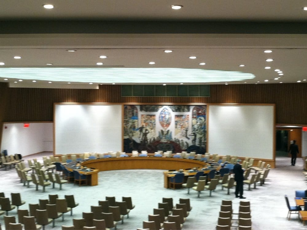 un model security council exercices essay Nmun annually draws participants from more than 130 un member  , including the world's largest university-level model un, provide students with a forum to.