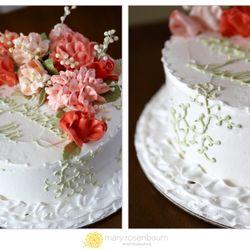 10 Best Bakery Birthday Cake In Nashville TN