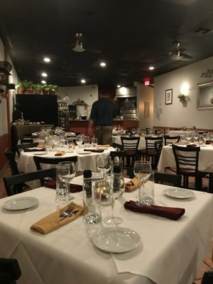 La Padella Italian Restaurant Closed 27 Photos 32