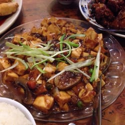 Chinese Restaurants In Clifton Cincinnati