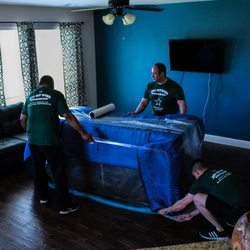 Columbus Movers All My Sons Moving Of Columbus Ohio Oukasinfo
