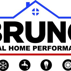 Foto De Bruno Total Home Performance