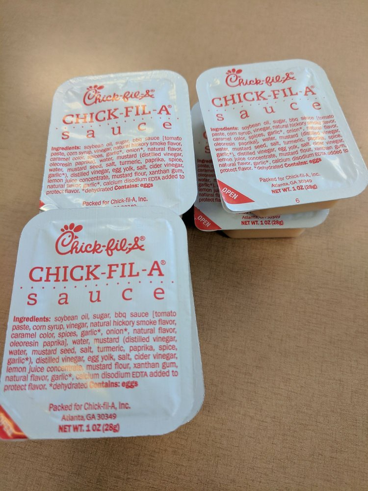 chick fil a sauce nectar of the gods yelp