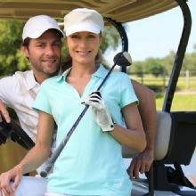 Golf Car's of Tampa Bay: 4134 Land O' Lakes Blvd, Land O' Lakes, FL