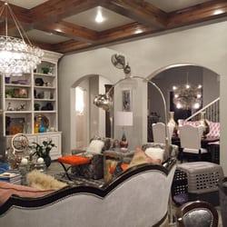 Photo Of Edmond Furniture Gallery   Edmond, OK, United States