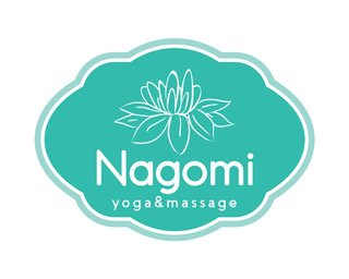 Nagomi Yoga & Massage: 226 State Hwy 70 E, Saint Germain, WI