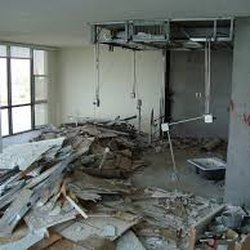 Photo Of Mercer Interior Demolition   Brooklyn, NY, United States