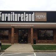 Furnitureland On Main Part 35