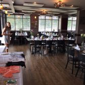 Photo Of Arugula Ristorante At Cold Point Village Plymouth Meeting Pa United States