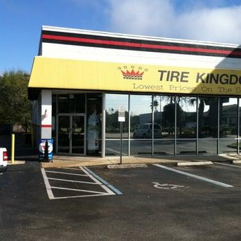 tire kingdom  reviews tires   highway  wekiva springs altamonte springs fl