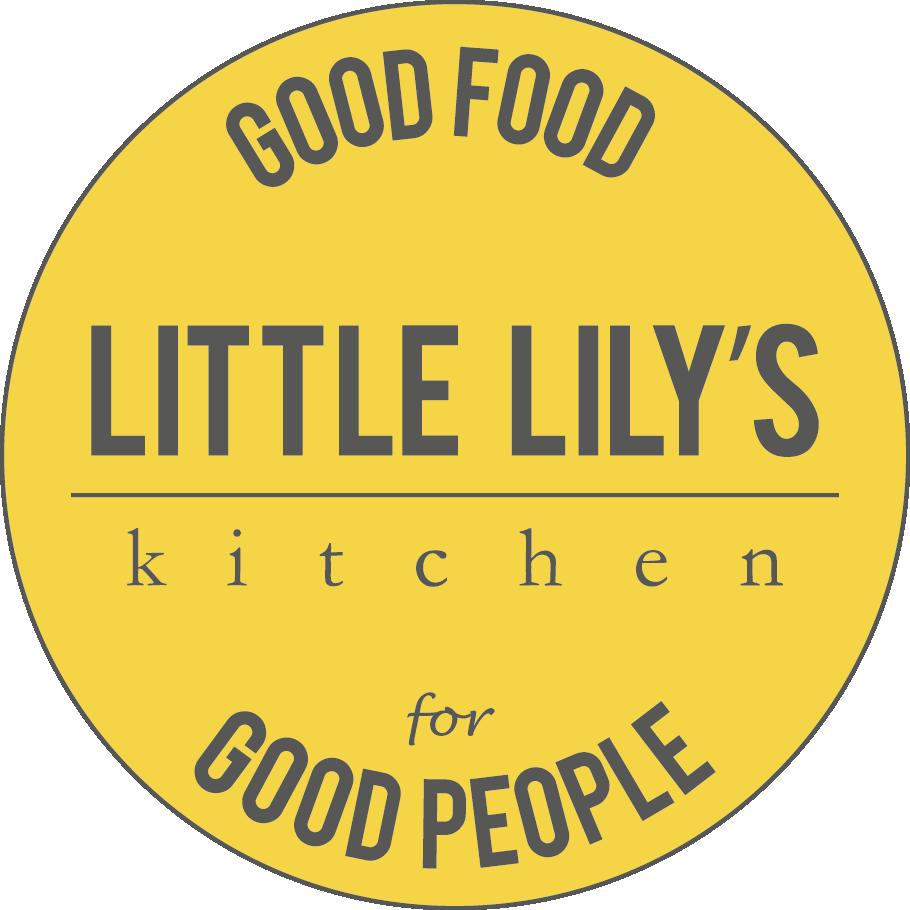 photo of little lilys kitchen pasadena ca united states - Lilys Kitchen