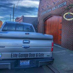 Yelp Reviews For Elite Garage Door Repair Of Ogden 17 Photos