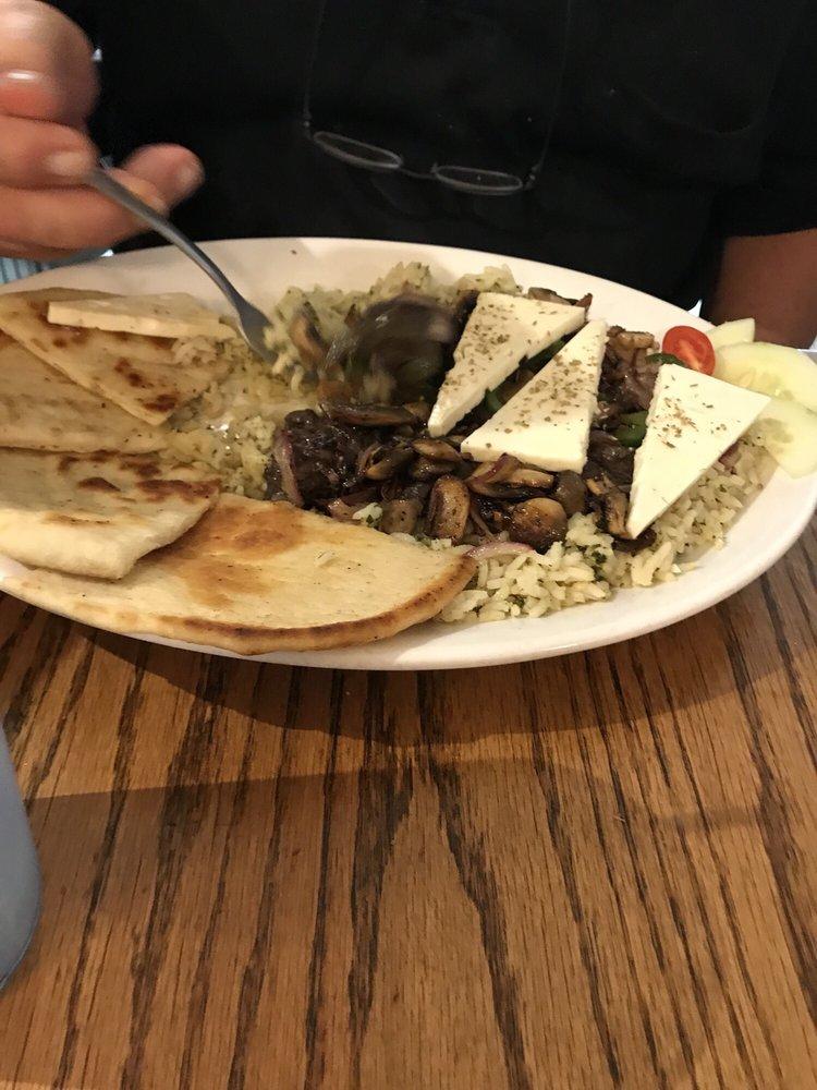 Country Belle Cafe: 305 S Alvarado, Belle, MO