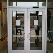 After Photo Of Photo Of Atlas Door Repair   Plainfield, IL, United States.