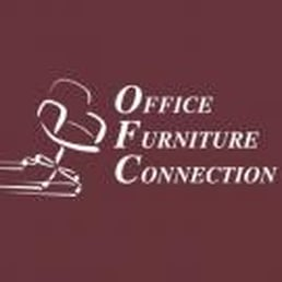 office furniture connection - office equipment - 433 wards corner