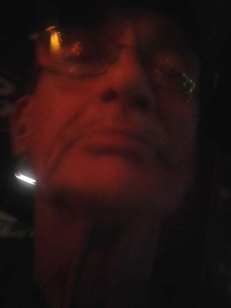 Judy's Club: 1300 S Seneca St, Wichita, KS
