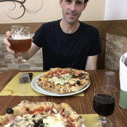 The Best 10 Restaurants Near Stella In Napoli Yelp