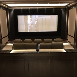 echo systems 30 photos home theatre installation 4315 s 120th