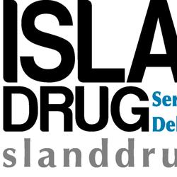 Yelp Island Drug Oak Harbor