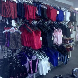 Adult toy stores in boise idaho