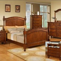 Photo Of Wenger Furniture U0026 Appliances   Los Angeles, CA, United States.  Crownmark