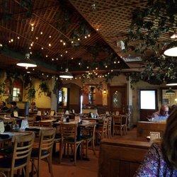 Photo Of Cucina Tagliani Glendale Az United States