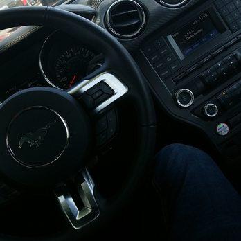 Fox Rent A Car Miami Customer Service