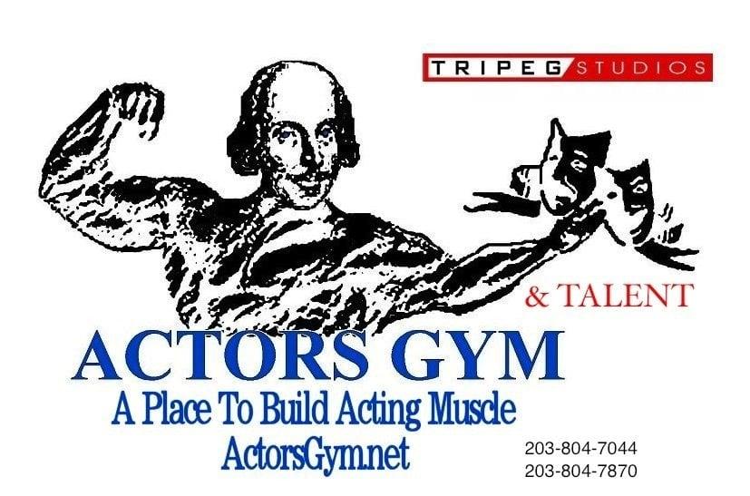 Actors Gym & Talent: 3013 Dixwell Ave, Hamden, CT
