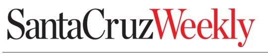 Santa Cruz Weekly