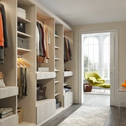 Elegant Photo Of California Closets   Jacksonville   Ponte Vedra, FL, United States