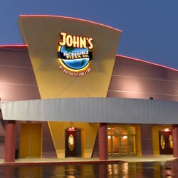 John's Incredible Pizza Company - 318 Photos & 435 Reviews - Pizza ...