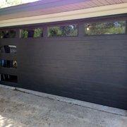 ... Photo Of Bailey Garage Doors   Billings, MT, United States ...