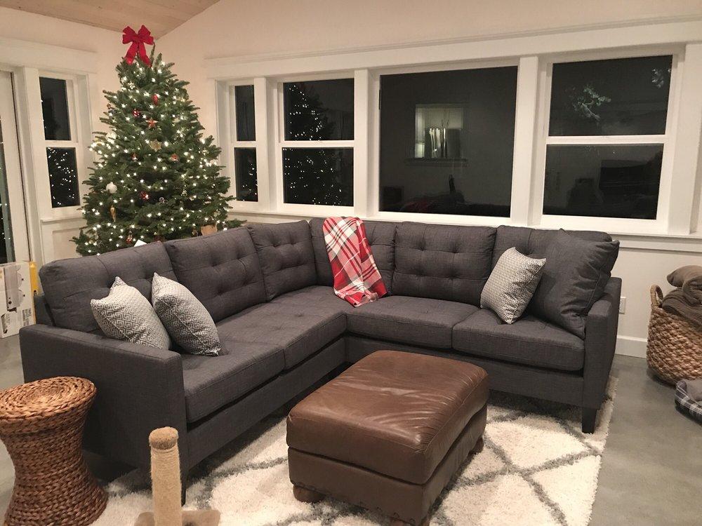 Furniture Connexion