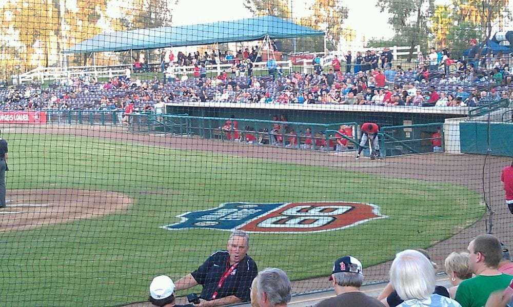 San Bernardino County, California - Wikipedia