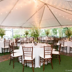 Photo Of Orlando Wedding Party Rentals