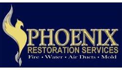 Phoenix Restoration Services: 14709 Bristol Park Blvd, Edmond, OK