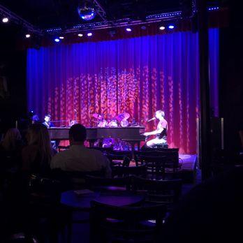 Louie Louies Piano Bar 59 Photos 45 Reviews Bars 2605 Elm