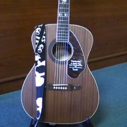 Guitar Center Marietta Ga : draisen edwards music center closed musical instruments teachers 4880 lower roswell rd ~ Hamham.info Haus und Dekorationen