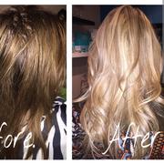 Ashleys extension studio 20 photos 23 reviews hair sassi salon pmusecretfo Choice Image