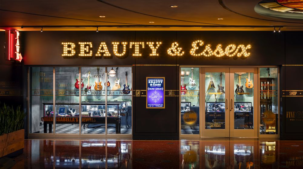 Beauty Es 2297 Photos 878 Reviews American New 3708 S Las Vegas Blvd The Strip Nv Restaurant Phone Number Menu