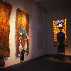 Musee Jean Lurcat Et De La Tapisserie Contemporaine Musees 4