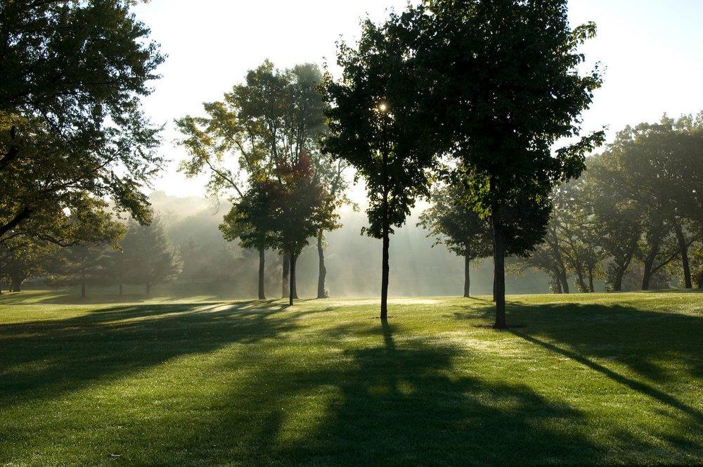 Bellwood Oaks Public Golf Course: 13239 210th St E, Hastings, MN