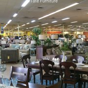 Genial Tate Furniture   10 Photos   Furniture Stores   800 22nd Ave ...